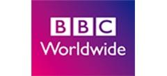 BBCWW