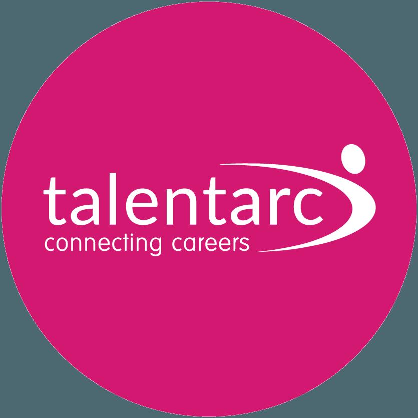 Talentarc
