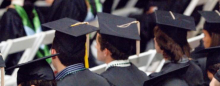 Graduates for Finance