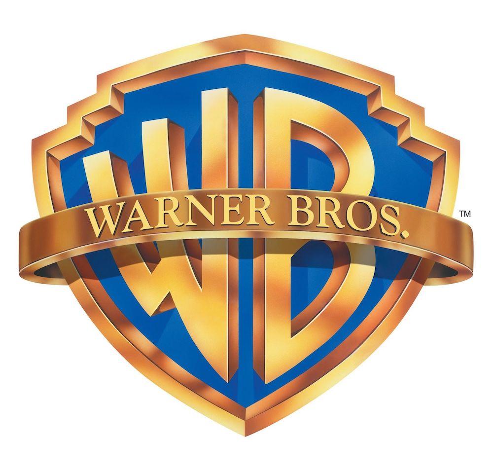 Warners Bros