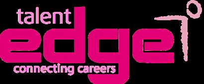TalentEdge Logo HiRes Trans